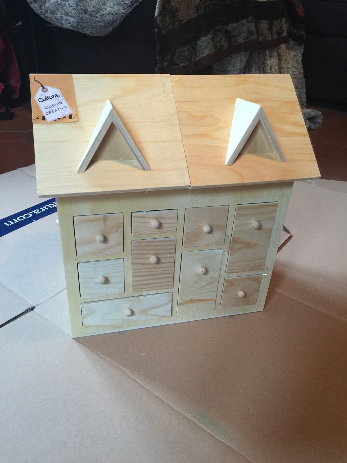 j 39 ai test le calendrier de l 39 avent maison un b b a change la vie. Black Bedroom Furniture Sets. Home Design Ideas