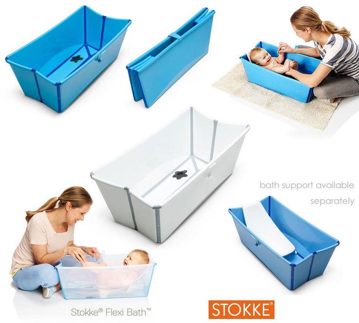 9c7cf67283e105f74733476714fd059e-space-saving-newborn-babies