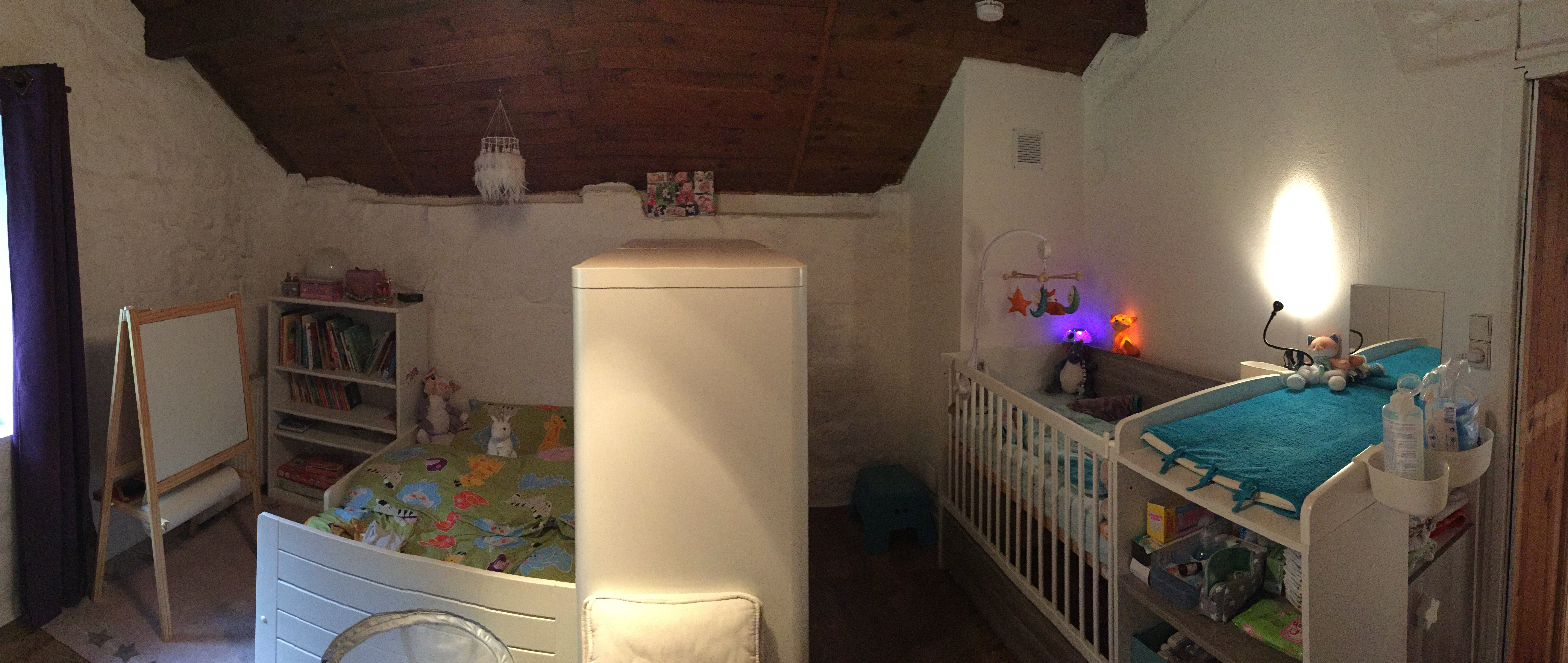 chambre-enfants-après