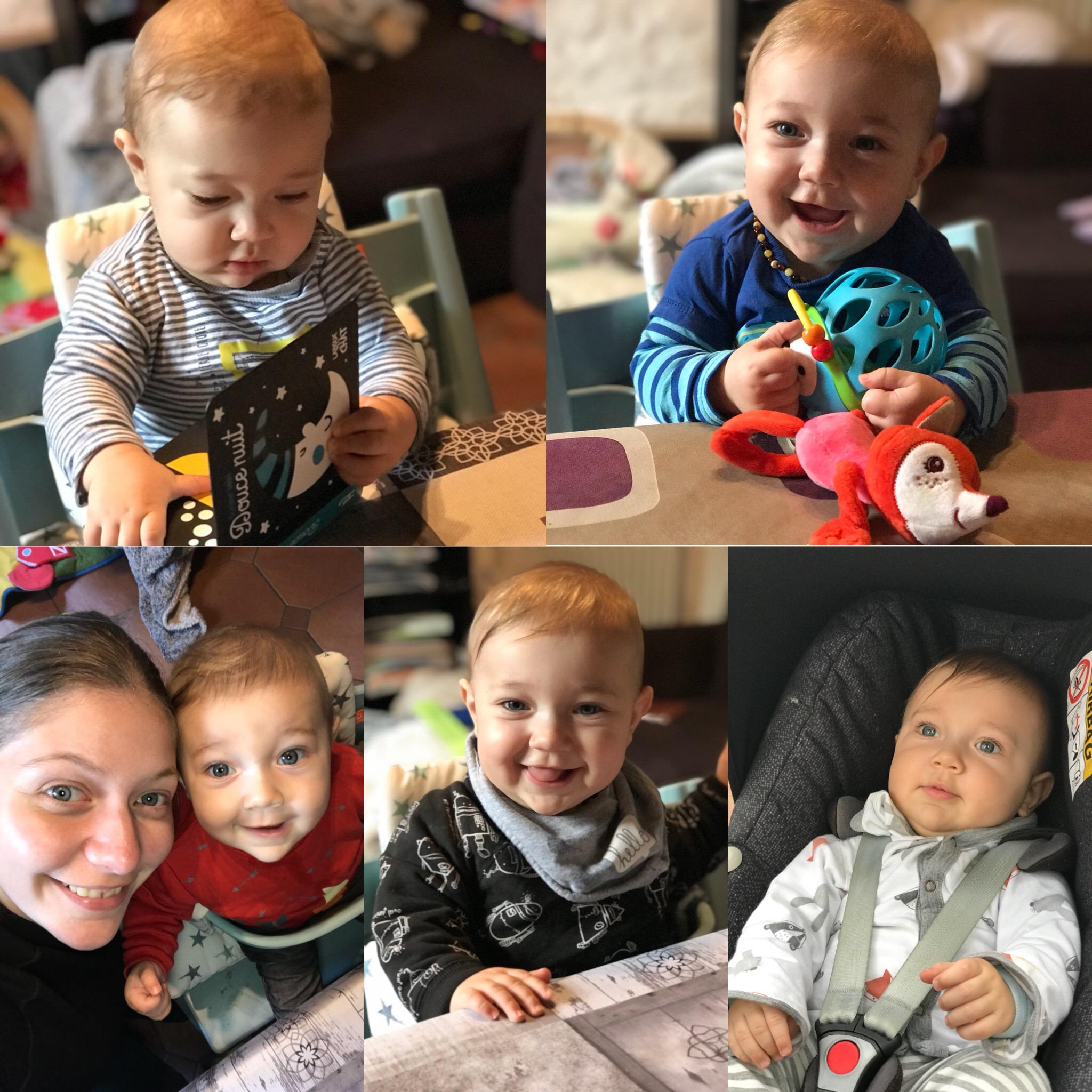 bébé-garçon-7-mois
